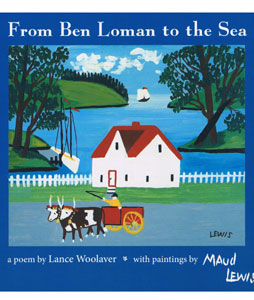 from-ben-loman-to-the-sea